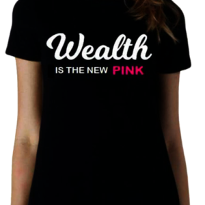 wealth-shirtsm